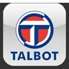 TALBOT
